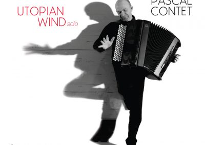 Utopian Wind