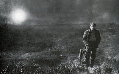 L'Aurore – Friedrich Wilhelm Murnau