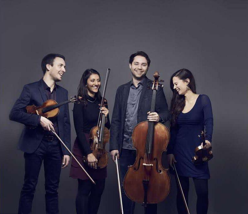 quatuor-adastra-1528477536