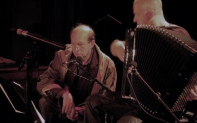 Karl Koop Konzert