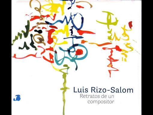 Luis Rizo Salom