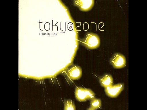 Tokyozone