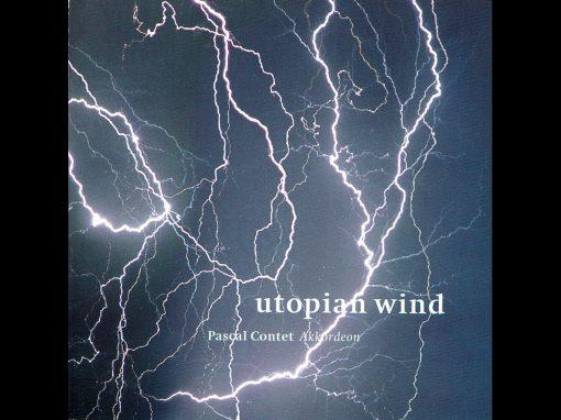 Utopian Wind – 2013